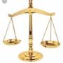 Vieira.advogados Associados