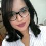 Diene Araújo (Advocacia e Consultoria Jurídica)