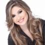 Paola Scalzo Freitas Advocacia