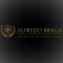 Alfredo Braga Advocacia&consultoria
